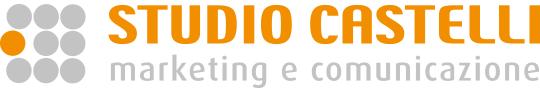 Studio Castelli SRL Logo