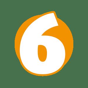 Numero6