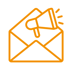 Email marketing settore automotive