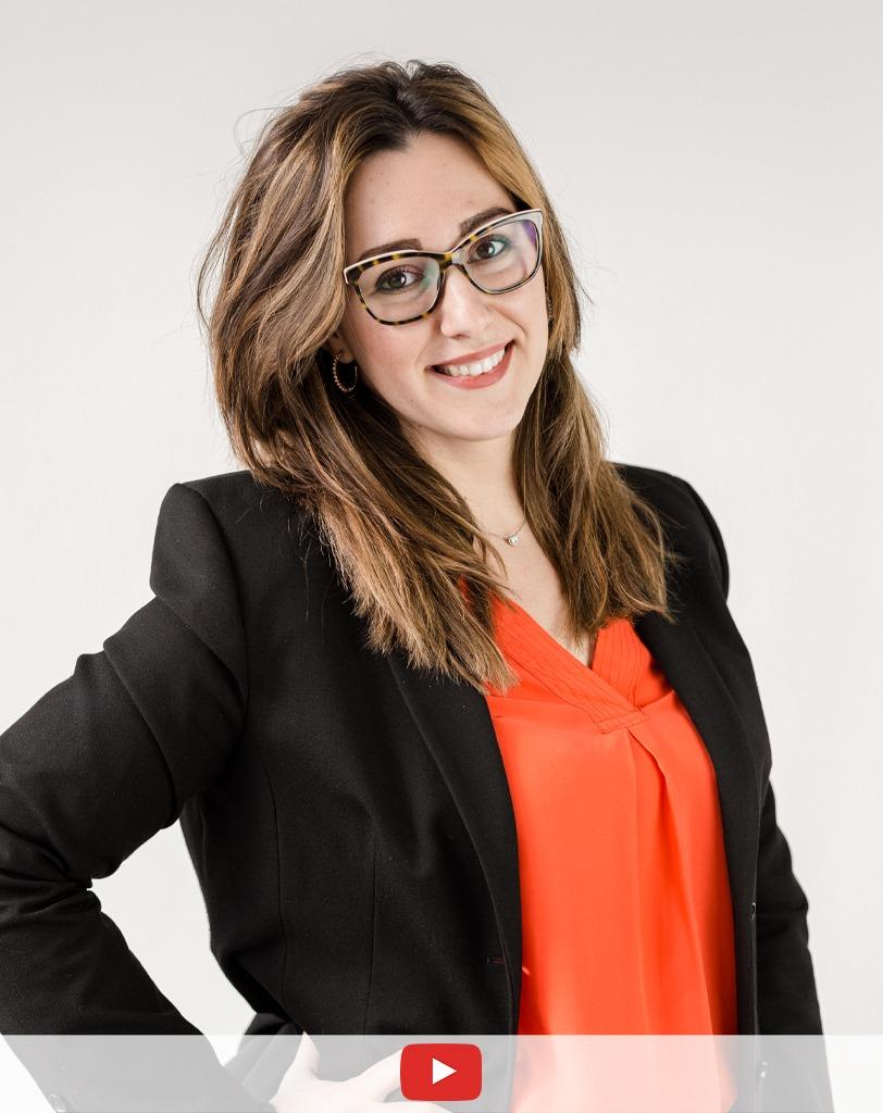 Kriszta Kovacs - Project management