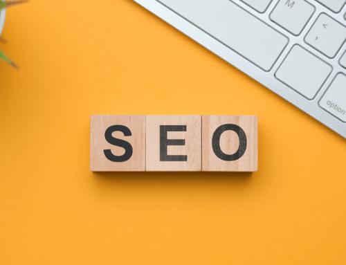 PMI e posizionamento su Google