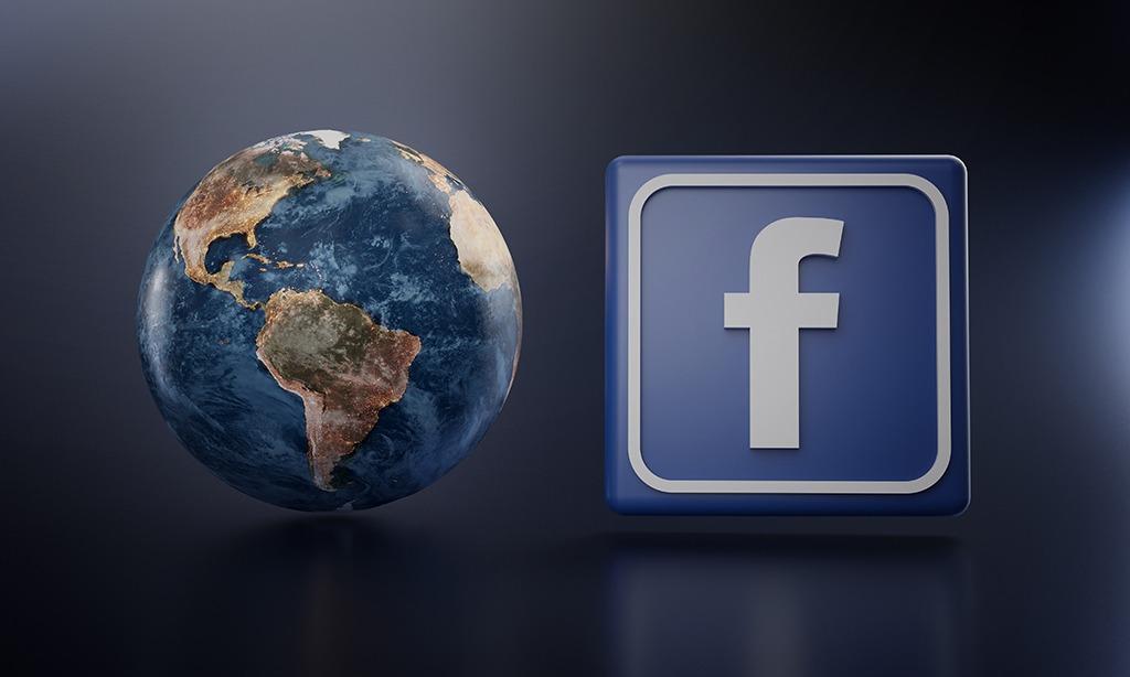 target sui social