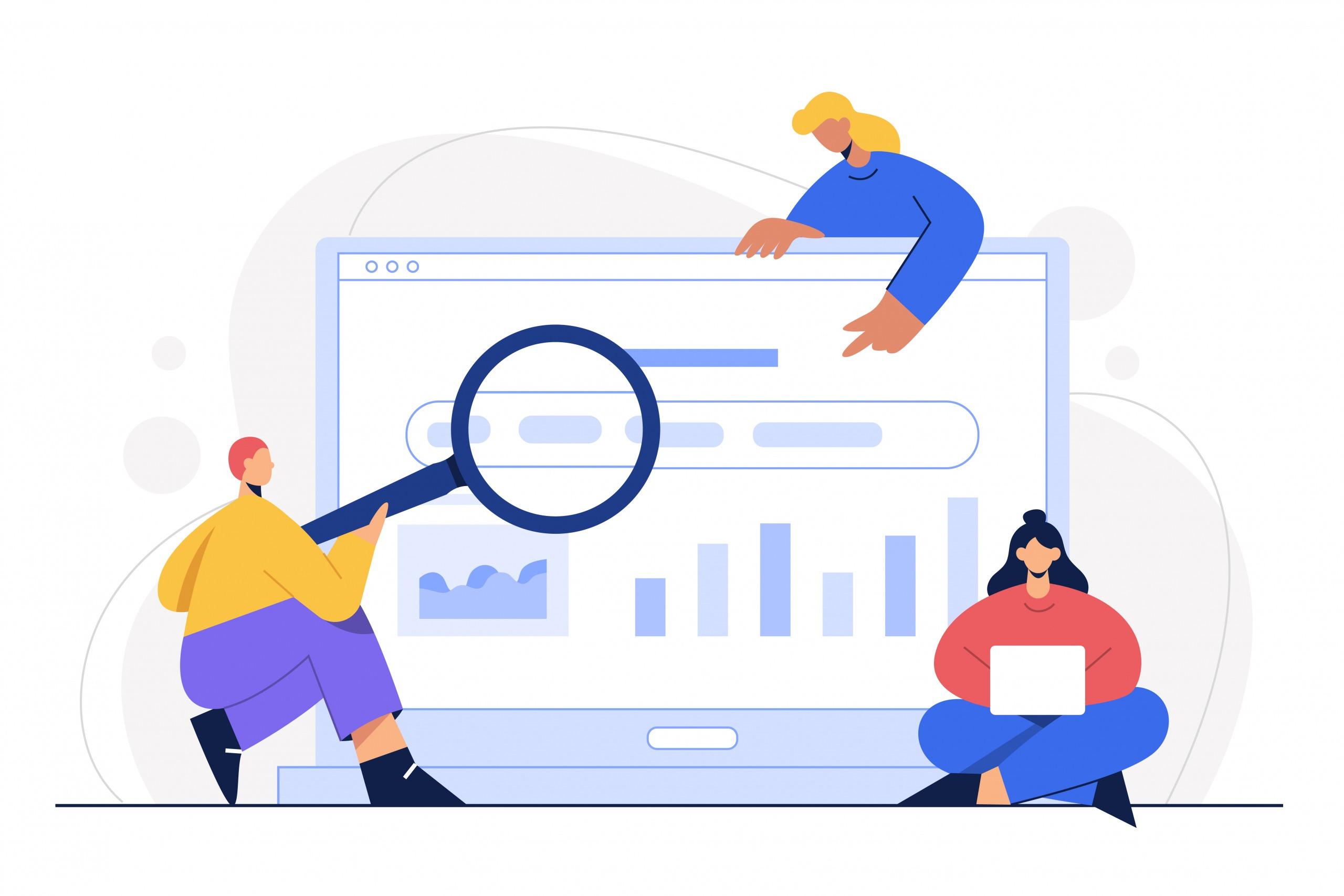 ricerca auto online