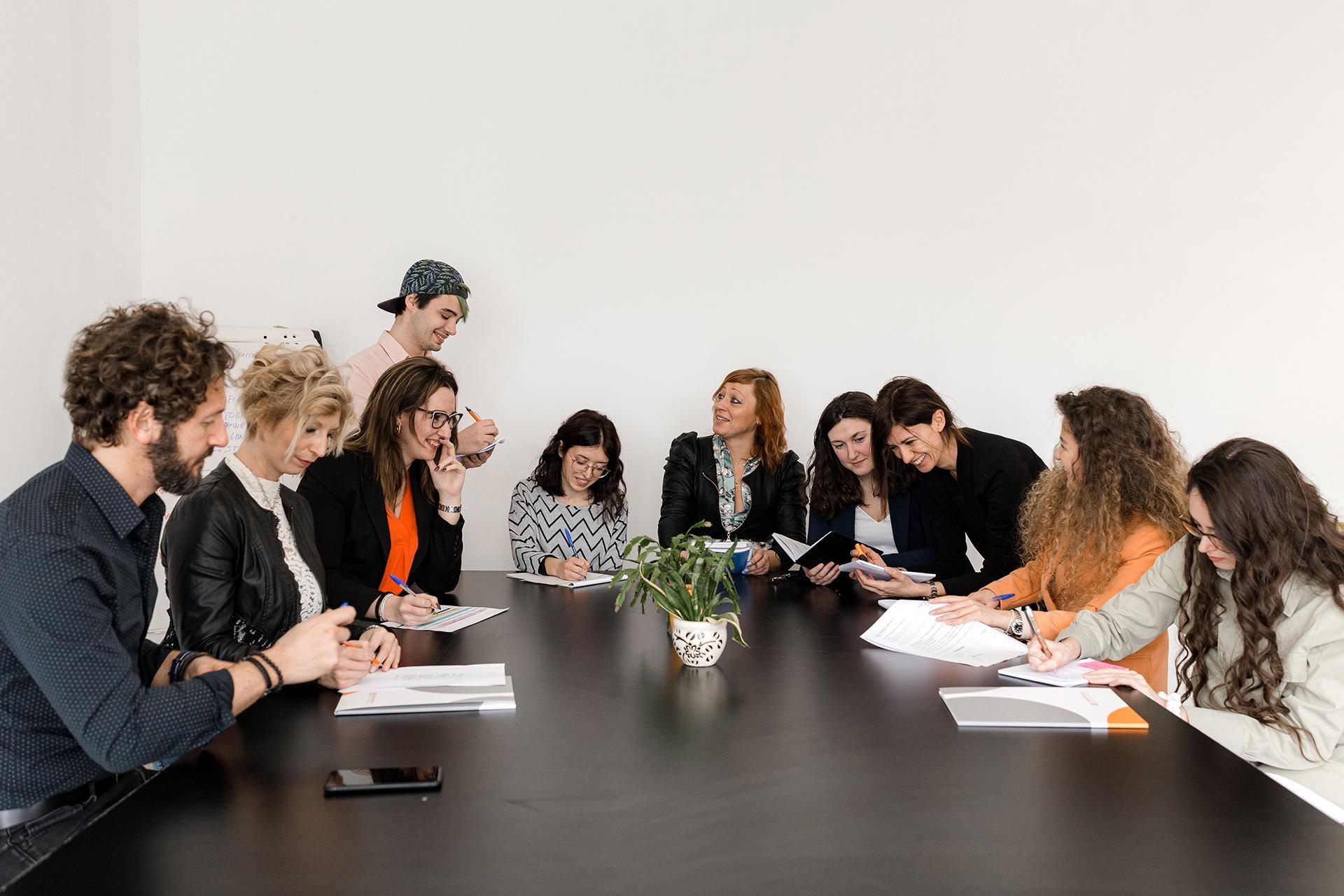 Studio Castelli Marketing e Comuncazione-18